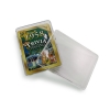 Playing Cards - Plastic Case-Click to View Product Details