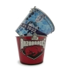 Galvanized Bucket Full Color-Click to View Product Details