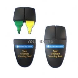 Mouse Highlighter-Click to View Full Size