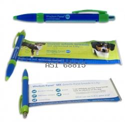 Banner Pen Grip-Click to View Full Size
