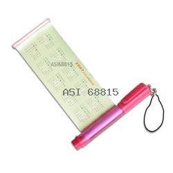 Banner Pen Mini Mini-Click to View Full Size
