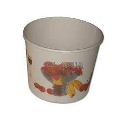 Soup Cup - 10.5 oz-Click to View Full Size