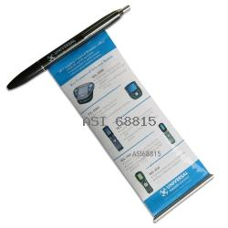 Banner Pen Value-Click to View Full Size