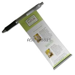 Banner Pen Modern-Click to View Full Size
