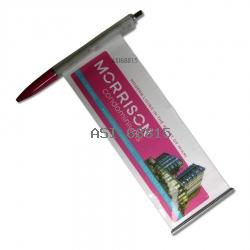 Banner Pen Magic-Click to View Full Size